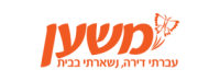 cropped-mishan-logo3